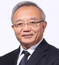 劉兆佳教授, GBS, JP 03.jpg