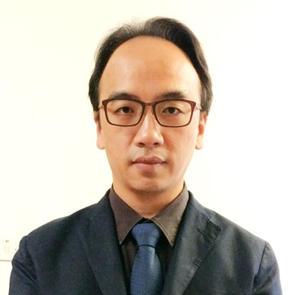 Dr. Yip Yung