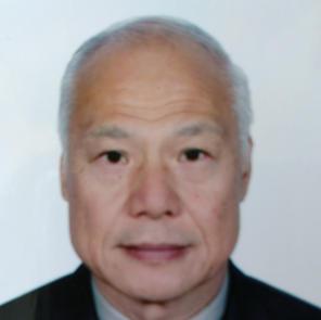 Mr. Shum Hing Hay ,Walter