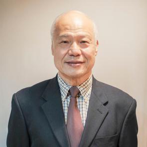 Mr. Walter Shum