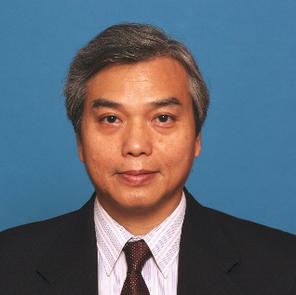 Mr Anthony Kwan