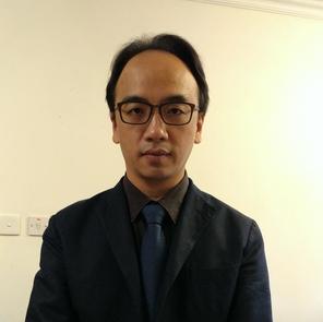 Dr Yip Yung