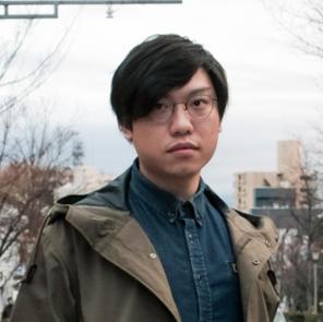 Mr. Luke Chan
