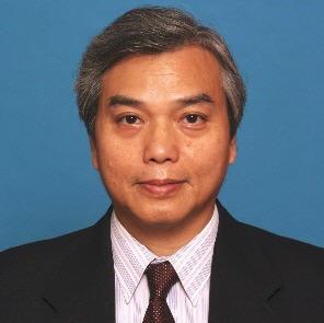 Mr. Anthony Kwan