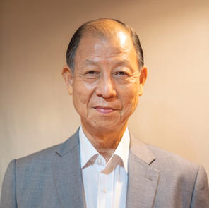 Mr. Michael Yip