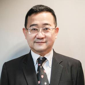 Dr. Arthur Sham