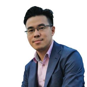 Mr. Ken Chan
