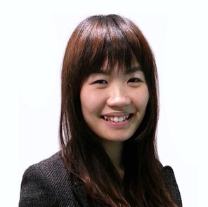 Ms. Janice Lam