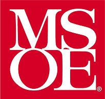 msoe logo.jpeg