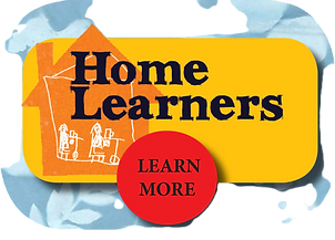 Home Learners literature and art programs in Vancouver