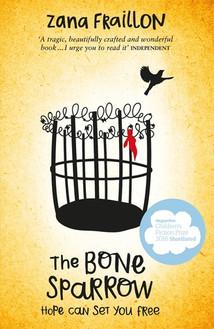 Bone-Sparrow.jpg