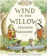 The-Wind-in-the-Willows-Cover.jpg
