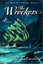 The-Wreckers-Cover.jpg