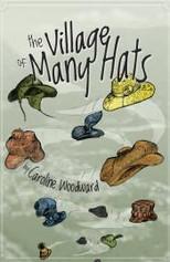 village-of-many-hats-draft5.jpg