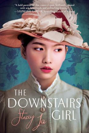 downstairs-girl.jpg