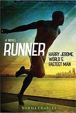 norma-charles-runner.jpg