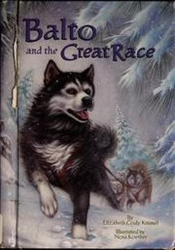 Balto-and-the-Great-Race-Cover.jpg