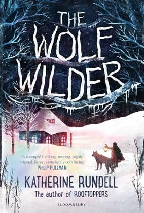 The-Wolf-Wilder-Cover.jpg