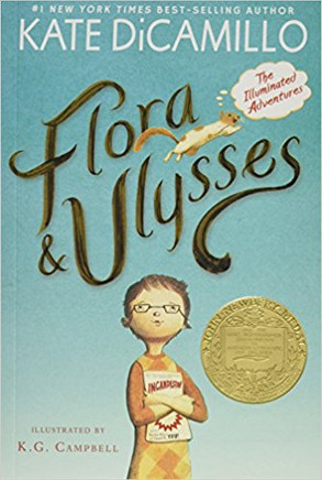 Flora-and-Ulysses.jpg