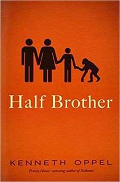 Half-Brother-Cover.jpg