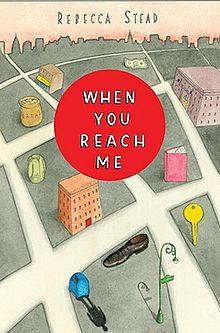 220px-When_you_reach_me.jpg