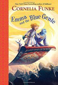 emma-and-blue-genie.jpg