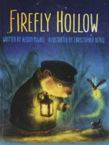 Firefly-Hollow-225x300.jpg