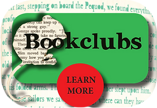 Bookclubs  for preschoolers, children, youth, and adults in Vancouver