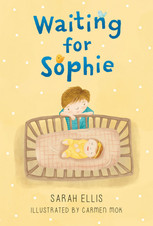 WaitingForSophie_Website-580x858.jpg