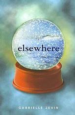 elsewhere-1.jpg