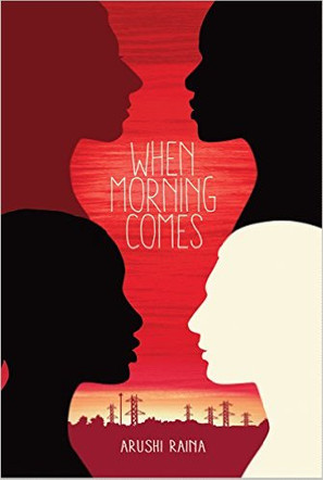 When-Morning-Comes-Cover.jpg