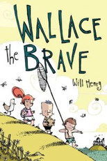wallace-the-brave-200x300.jpg