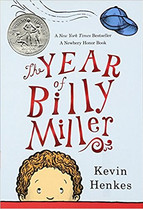 The-Year-of-Billy-Miller-Cover.jpg