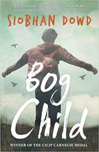 Bog-Child.jpg