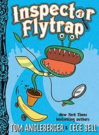 Inspector-Flytrap-Cover.jpg