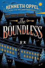 The-Boundless-Cover.jpg