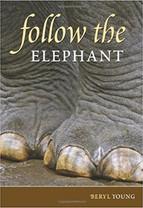 Follow-the-Elephant.jpg