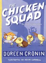 The-Chicken-Squad-Cover.jpg