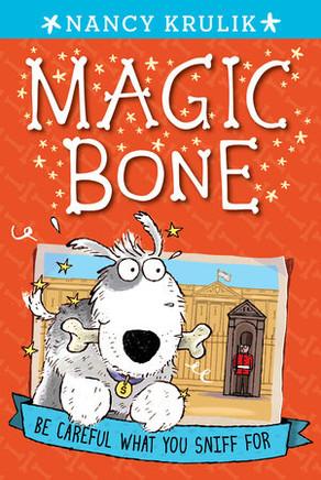Magic-Bone-Cover.jpg