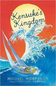 Kensukes-Kingdom-Cover-196x300.jpg