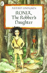 Ronia-the-Robbers-Daughter.jpg