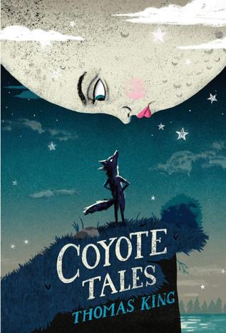coyotetales-1-e1580783896413-580x853.jpg