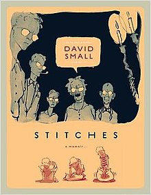 220px-Stitches-David-Small.jpg