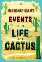 cactus-203x300.jpg