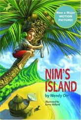 nim-island.jpg