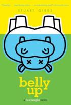 Belly-Up-202x300.jpg