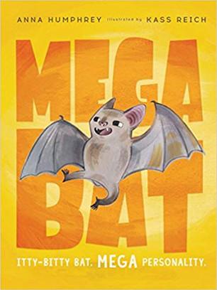mega-bat.jpg