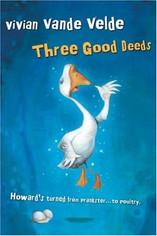 Three-Good-Deeds-Cover.jpg