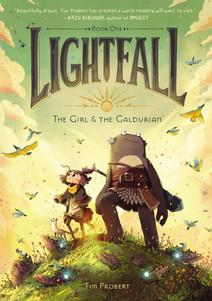 lightfall.jpg
