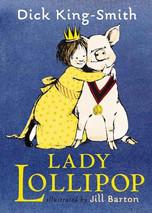 lady-lollipop-1.jpg